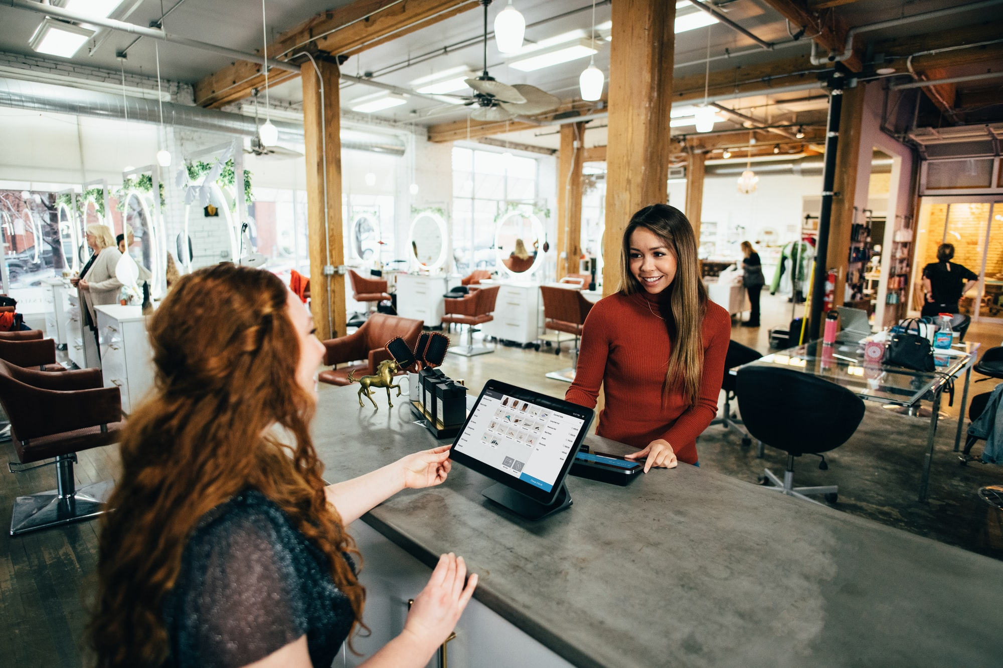 What Are Operating Expenses? Small Business Guide