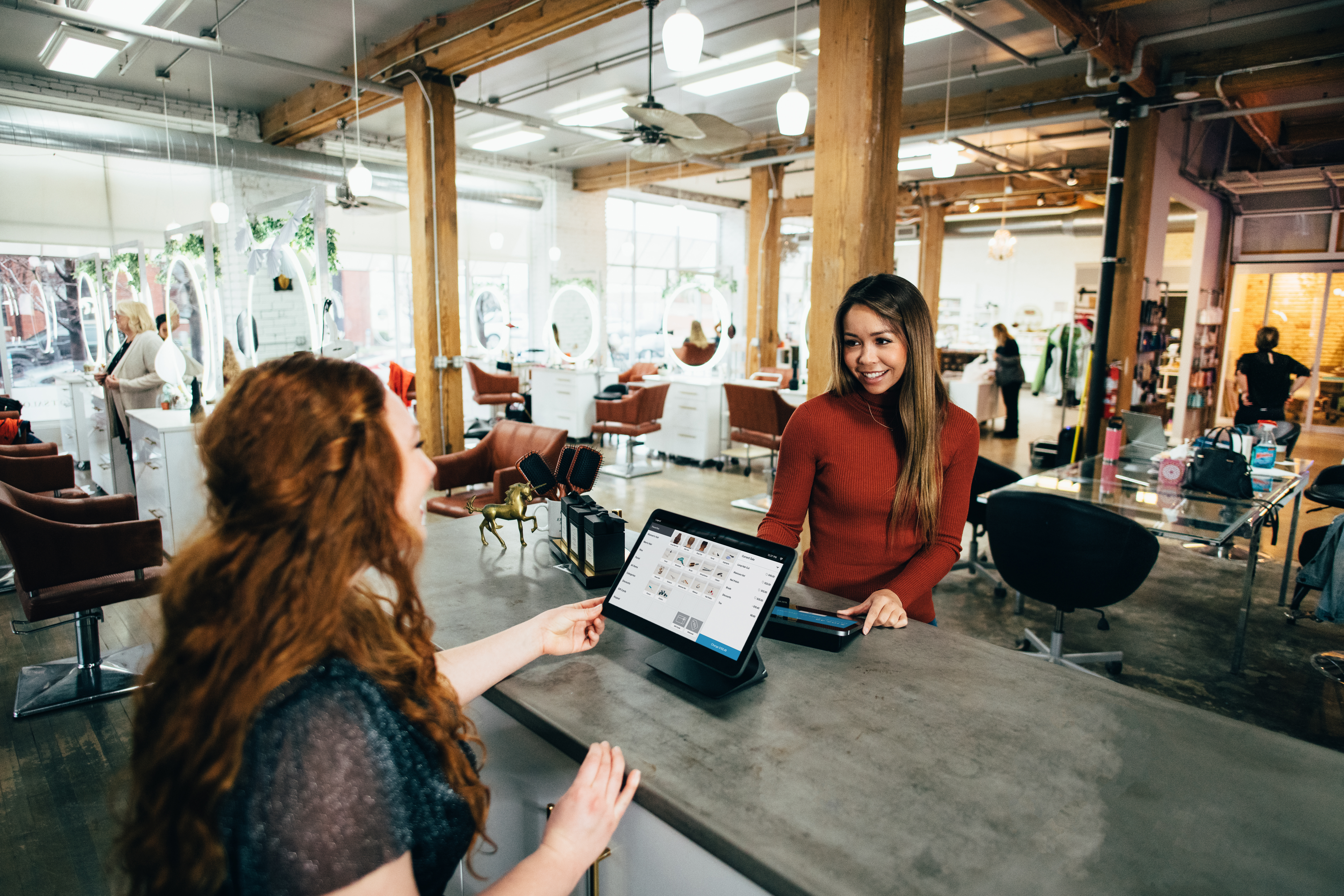 Sales Incentives Can Make a Big Difference in Small Businesses