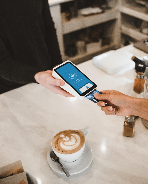 Credit Card Fraud - Arable Life