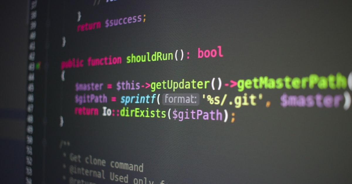 Best Remote PHP Jobs between Jan 03 and Jan 10