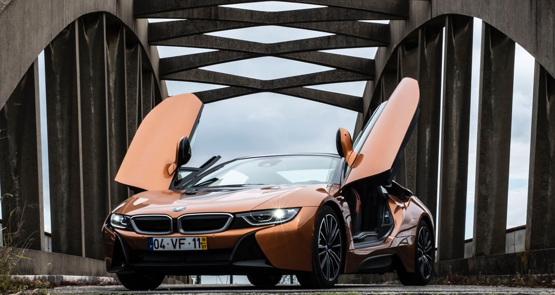 Which Type of BMW Might Be Right for You?