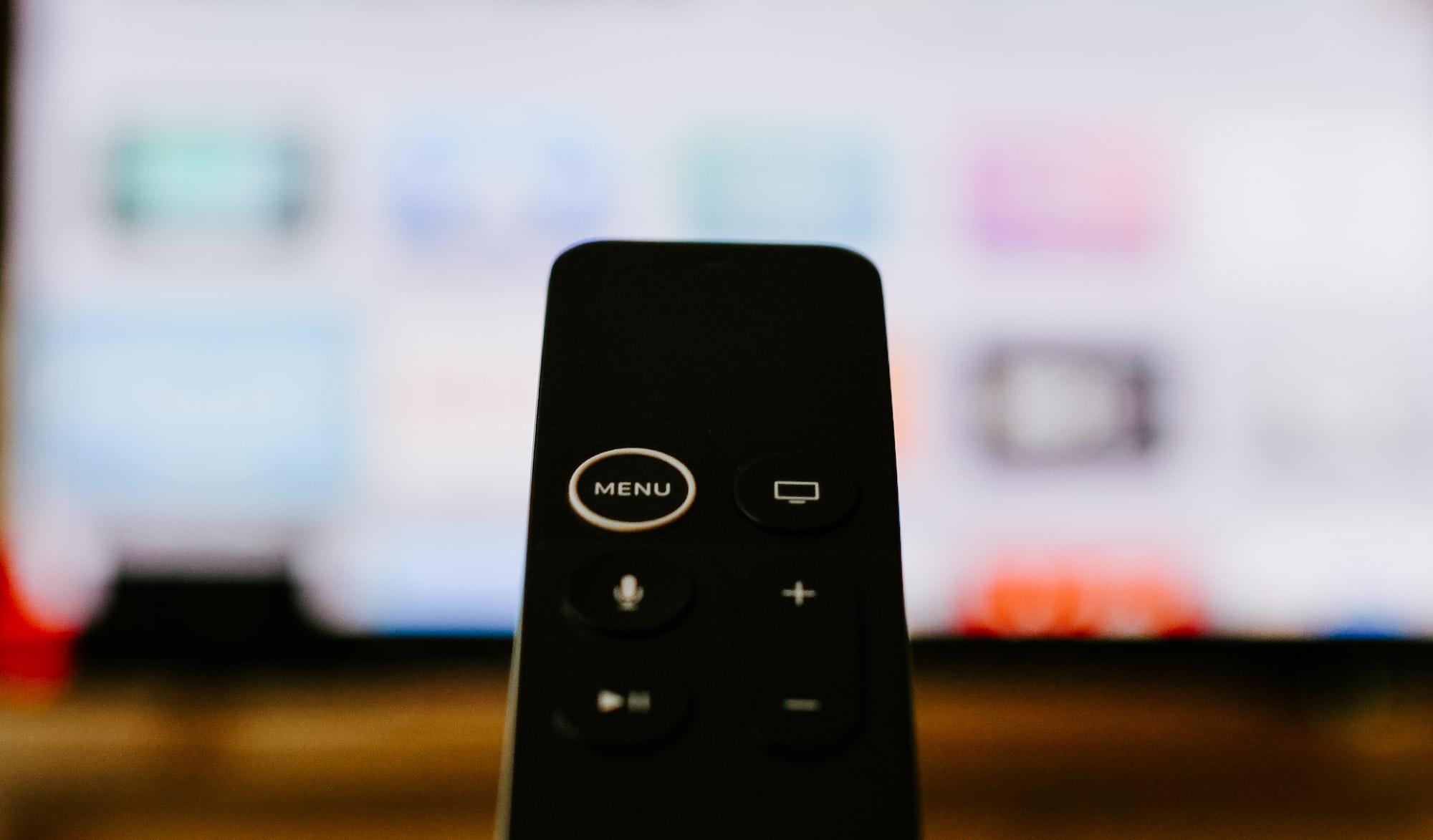 Apple lança tvOS 14.0.2 com correções de bugs