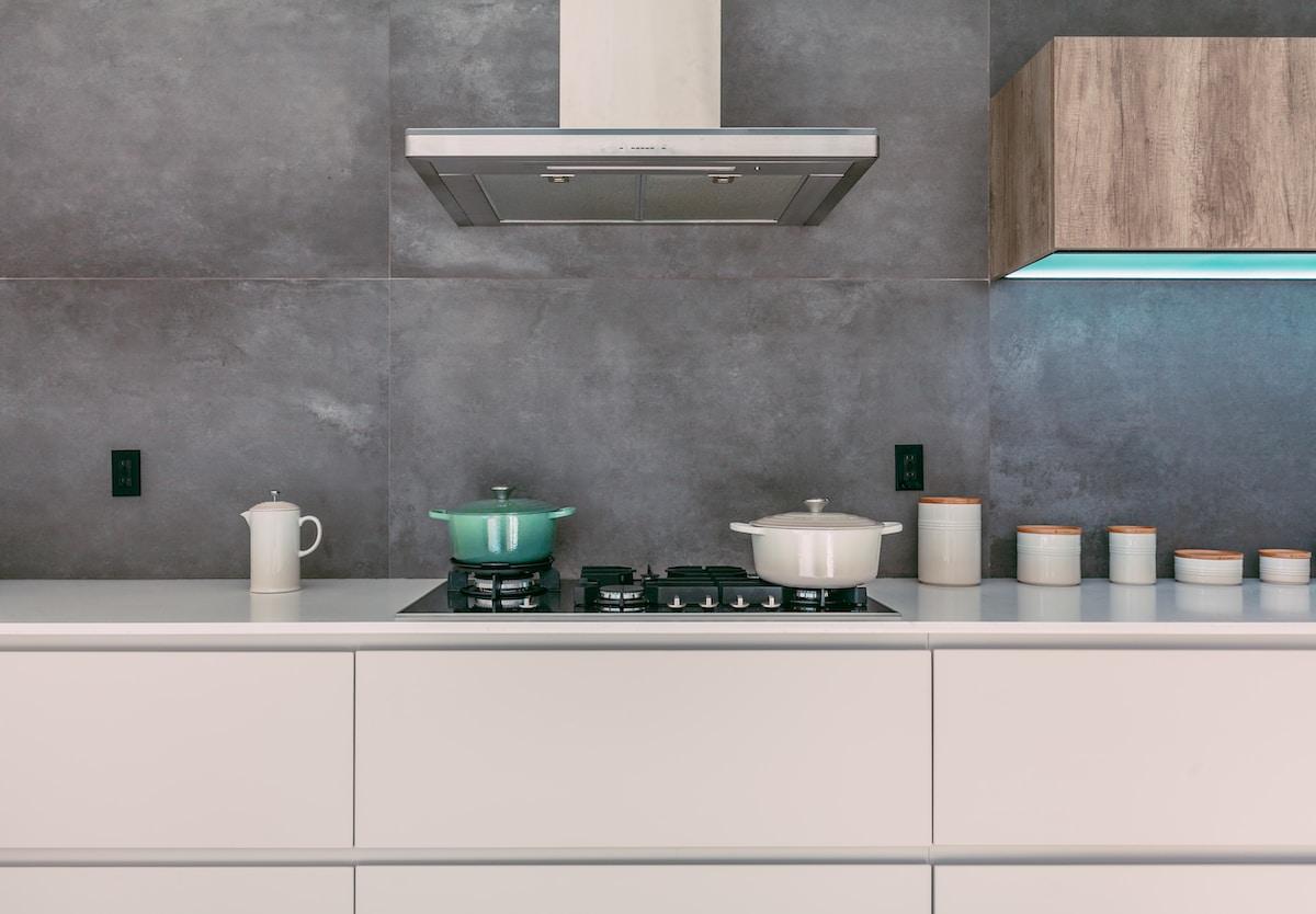 kitchen renovations uk