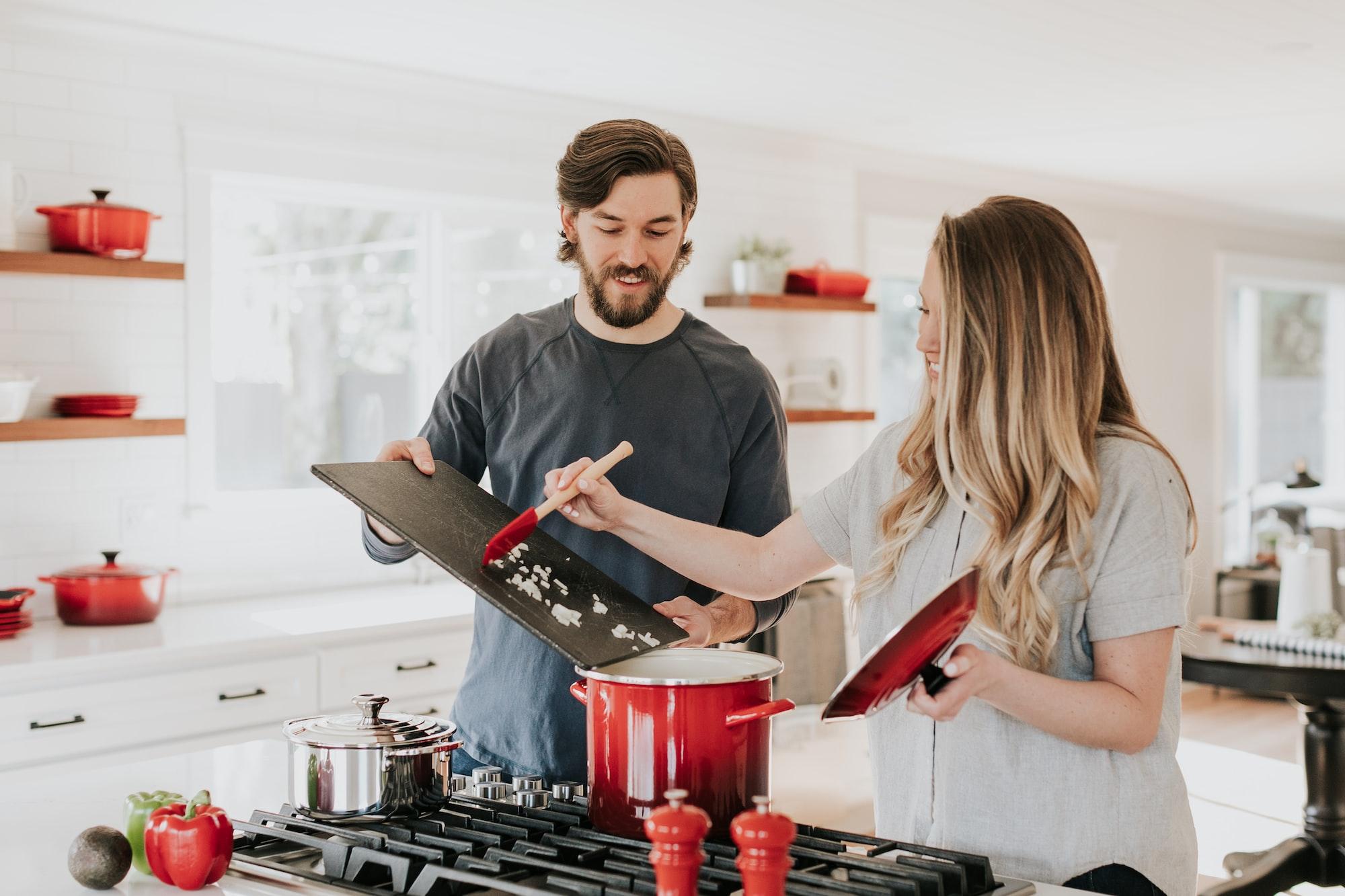 2020행복주택입주자격 및 입주자모집계획