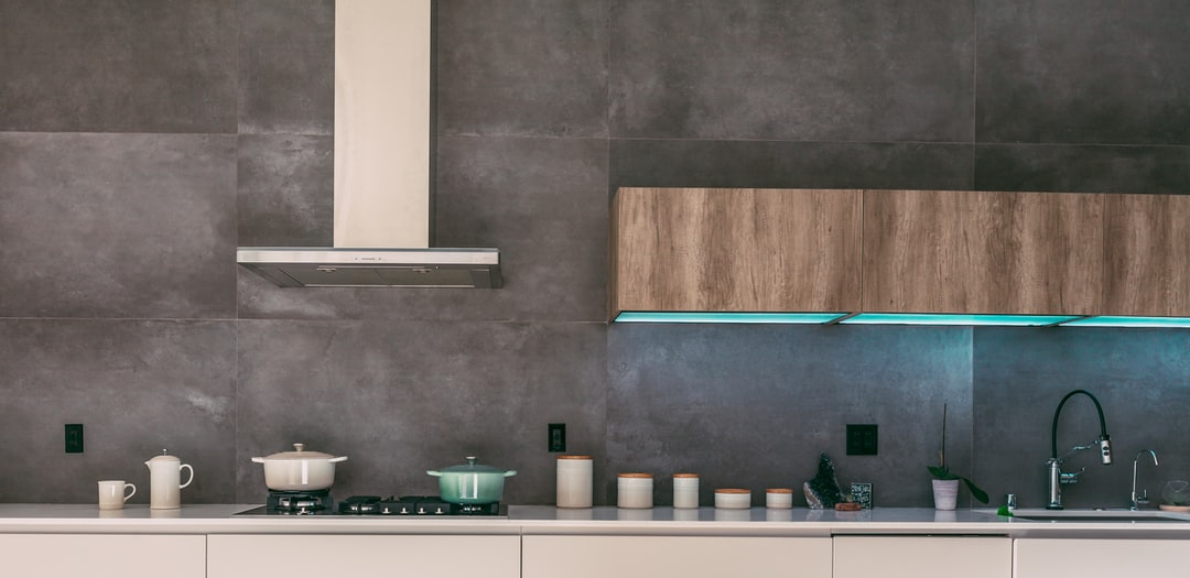 Kitchen Design Pictures   Download Free Images on Unsplash