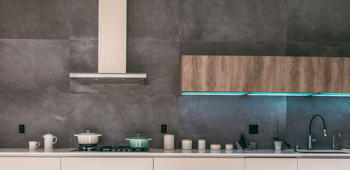 A Complete Guide of To Caring For Your Quartz Worktops