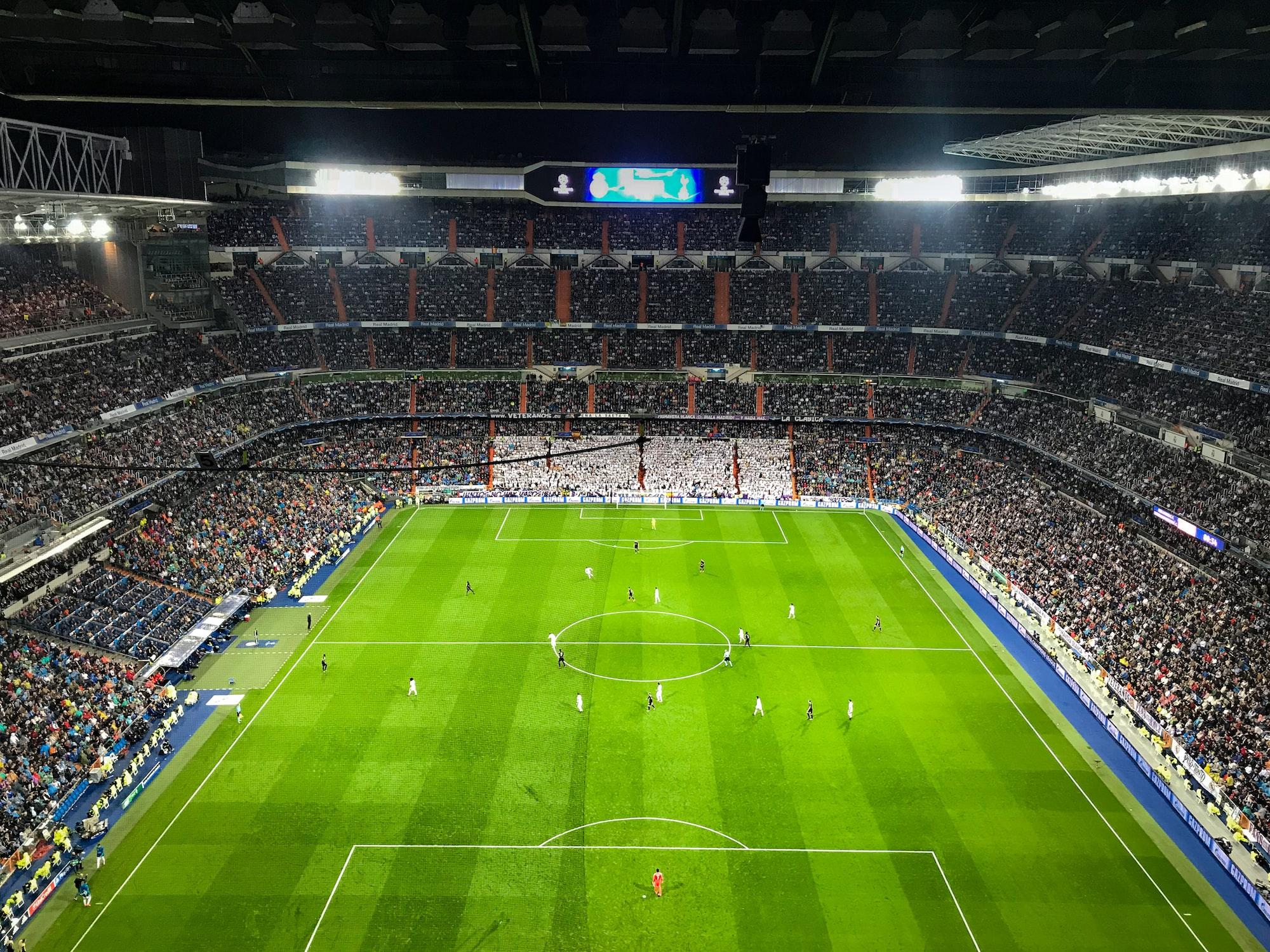 Pronostico Roma-Manchester United: semifinali Europa League