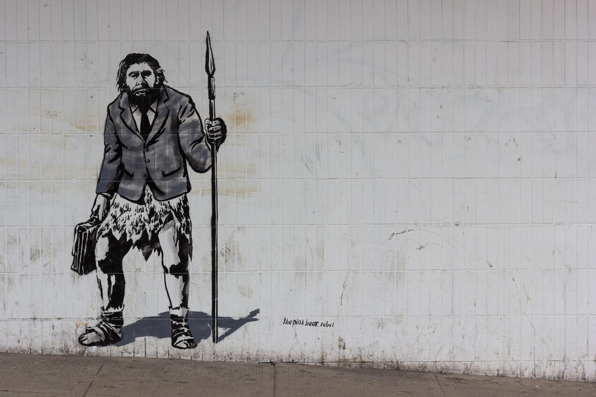 Anche l'uomo di Neanderthal si curava con antidolorifici e antibiotici