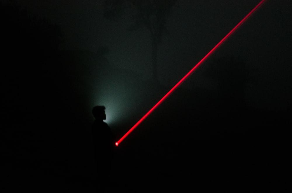 laser tag in florida
