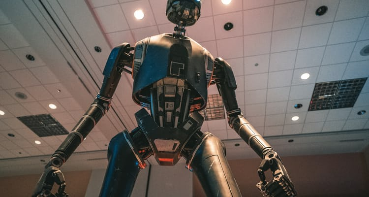 Artificial intelligence and accountants
