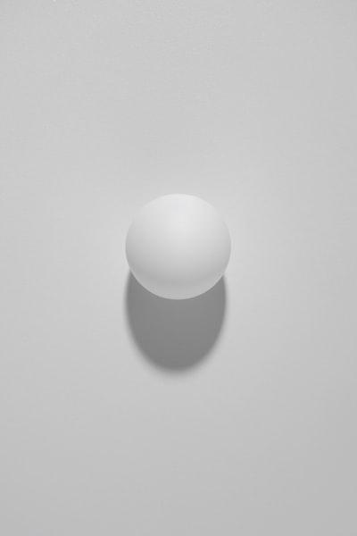 560. Minimalista, fekete-fehér