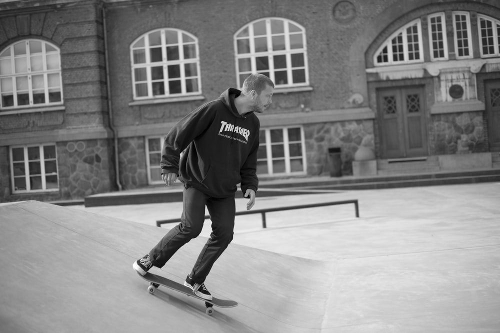 Ice Skating Denmark Pictures | Download Free Images on Unsplash