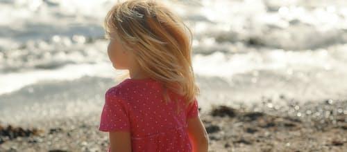 תסמונת טורט Tourrett  Syndrome  - הגדרות, מאפיינים ודרכי טיפול