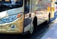Bus Inspection Checklist Template