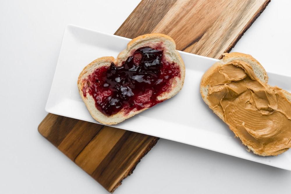 Arašidové maslo, Arašidové maslo: skvelá fitness pochúťka s množstvom výhod