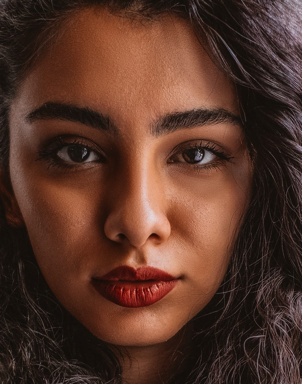 100 Portraits Pictures Download Free Images On Unsplash