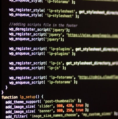 LeetCode - Add Two Numbers - JS cover image