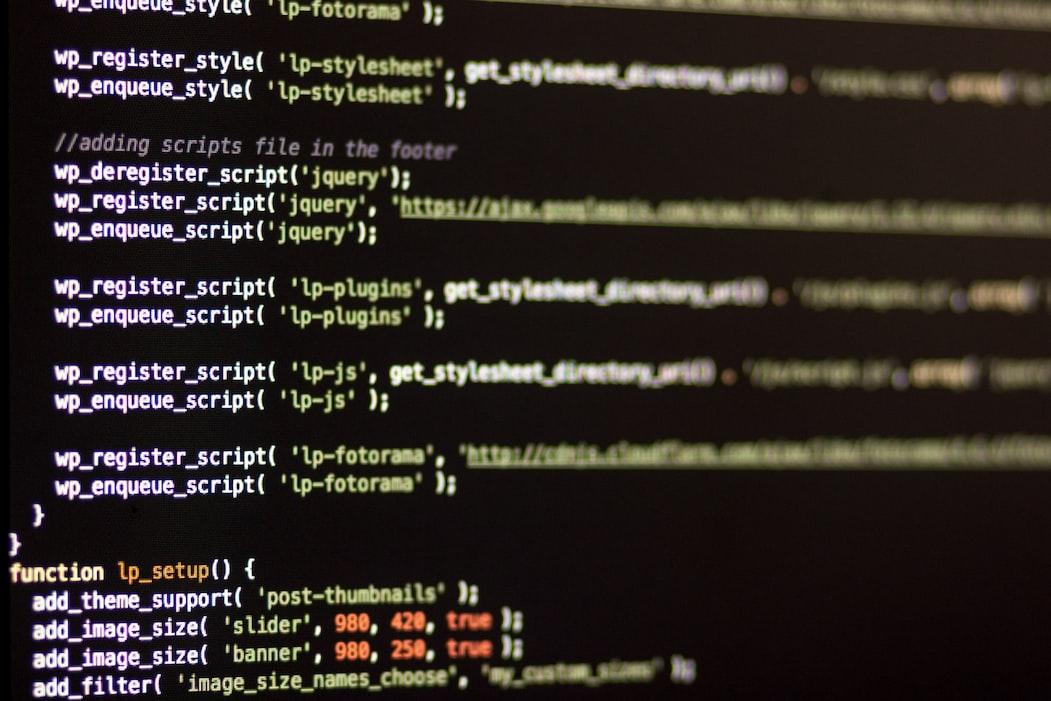 Revisitando os benefícios do desenvolvimento de PHP e WordPress para sua empresa