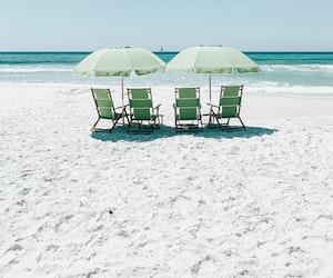Seaside Beach, United States