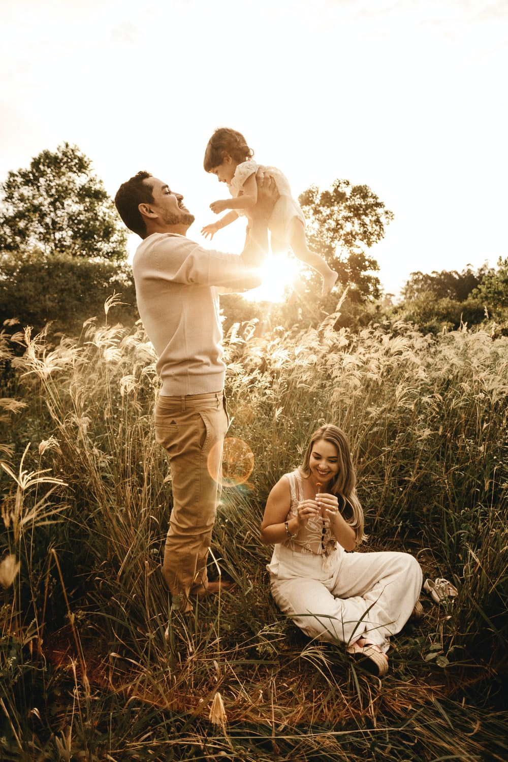 Image result for couple image love