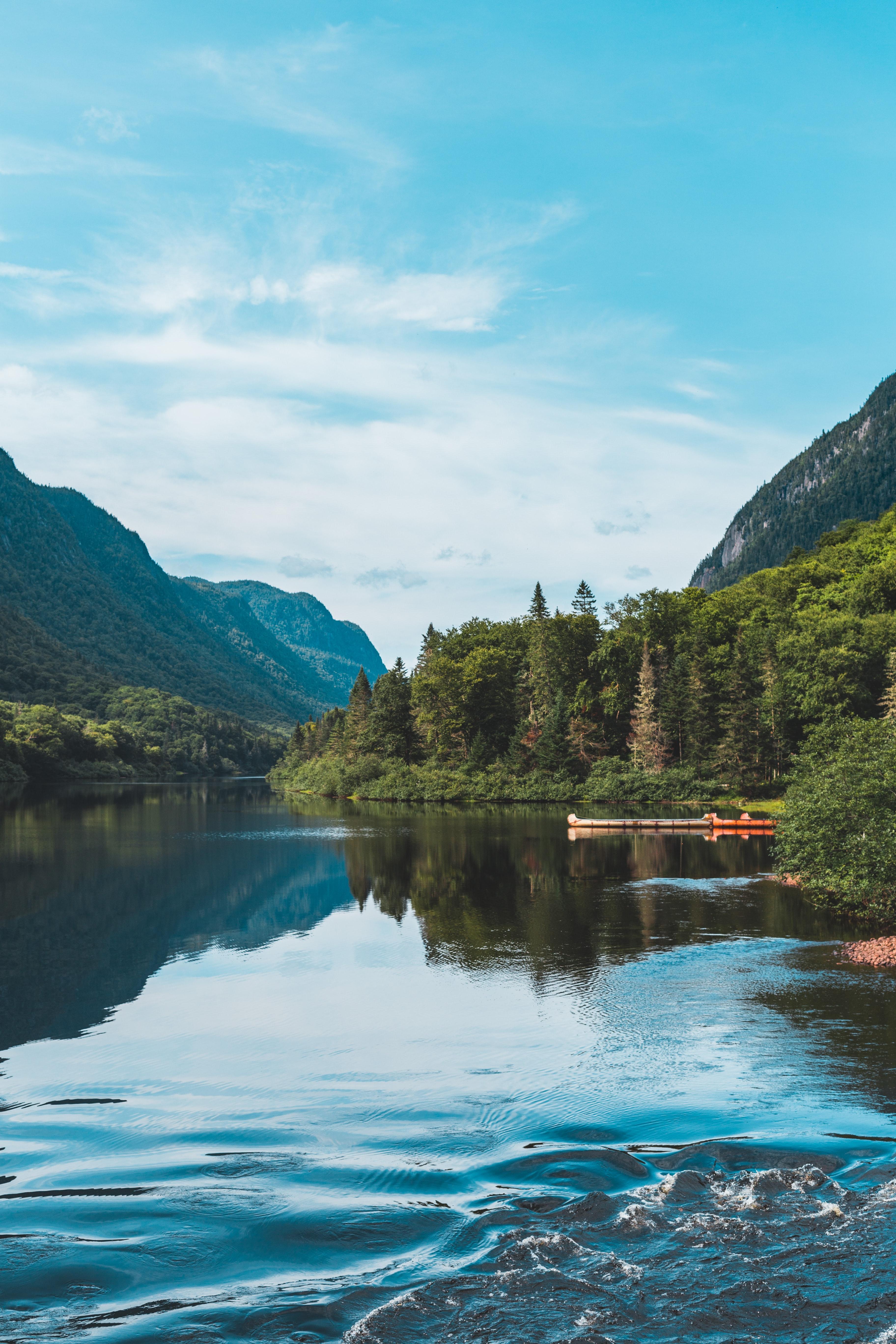 Making Data Lakes Simple