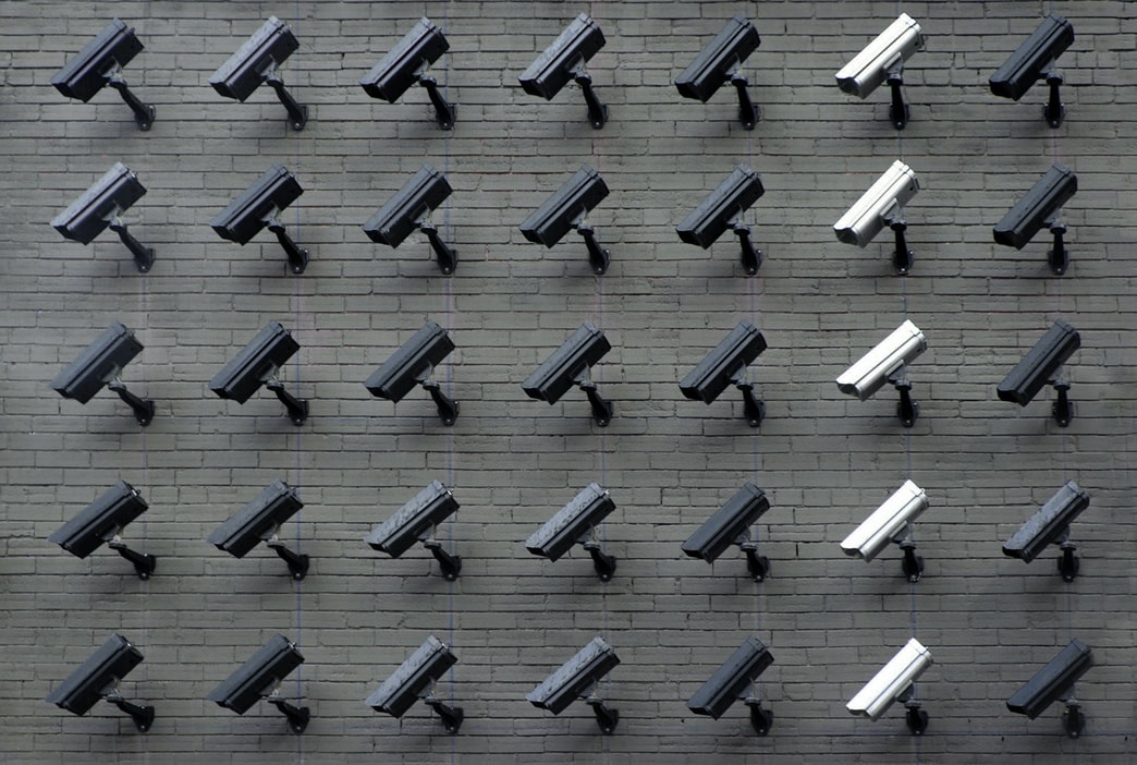 Reports have come through that the U.S. National Security Agency (NSA) used a partnership with Denmark's foreign and military intelligence service to eavesdrop on top politicians and high-ranking officials.