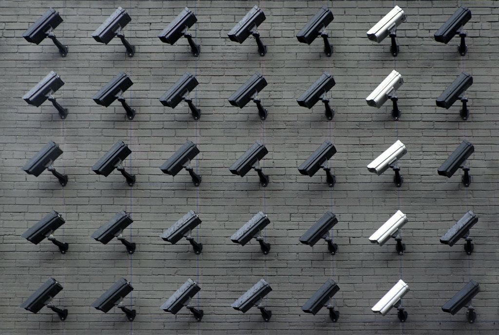 big tech privacy changes