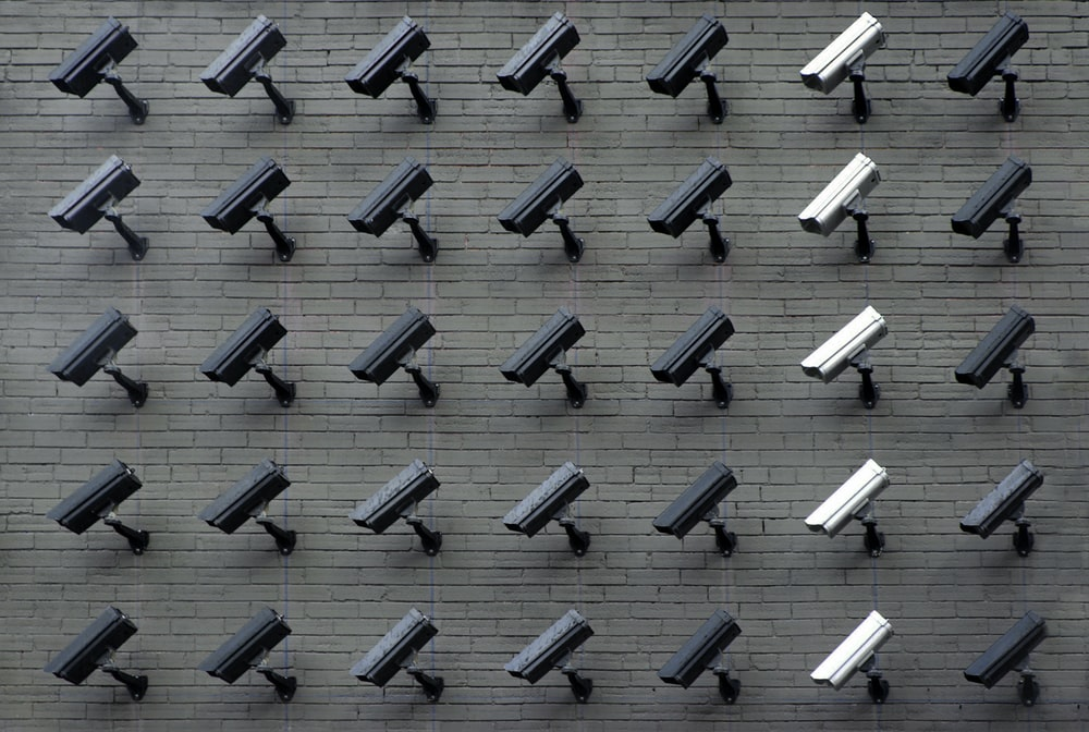 Home Security Xfinity Benefits