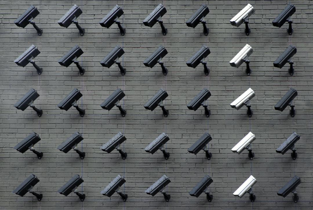 «Überwachung total» - Typisch Sutter