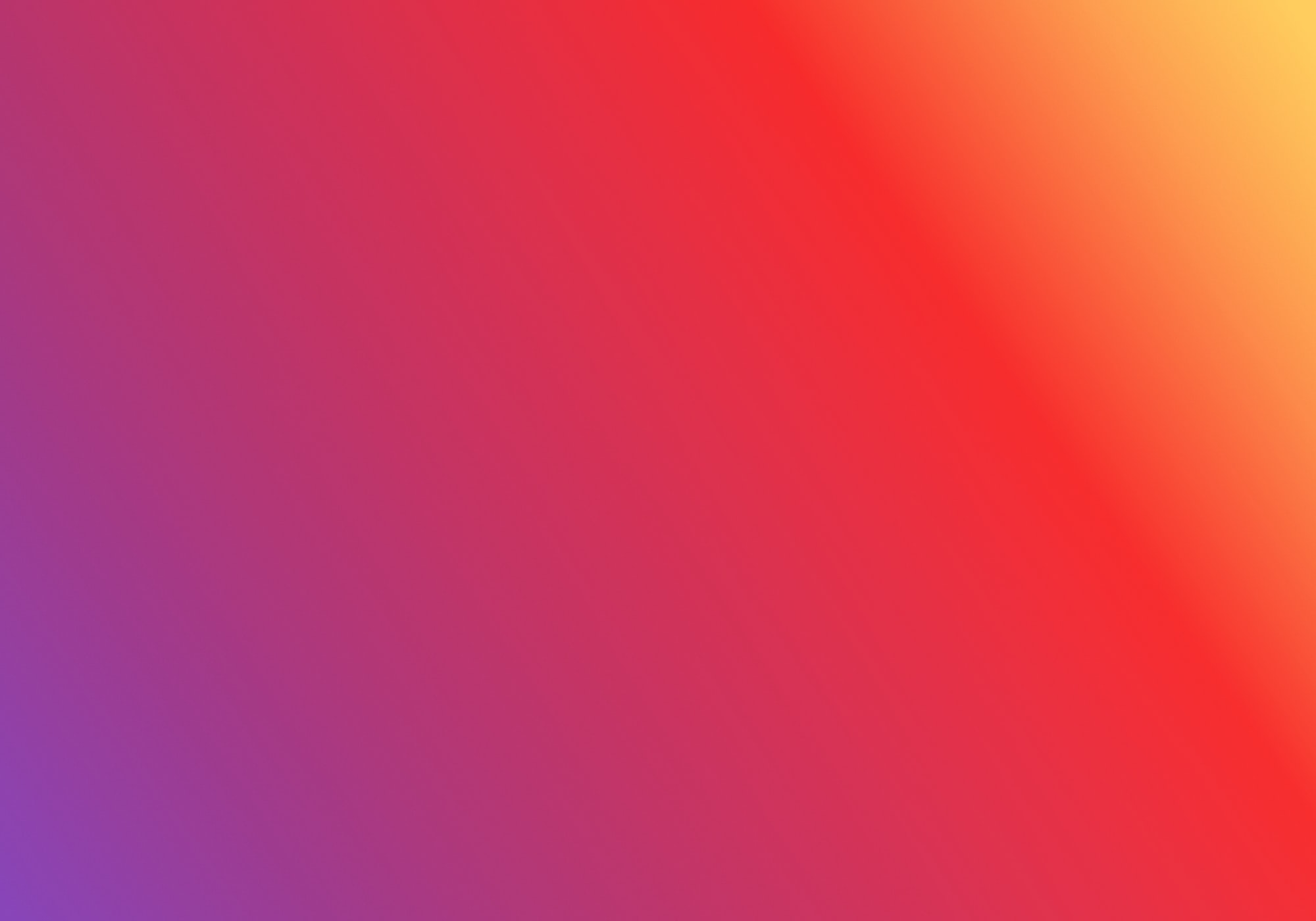 Gradient UIView Background in Swift