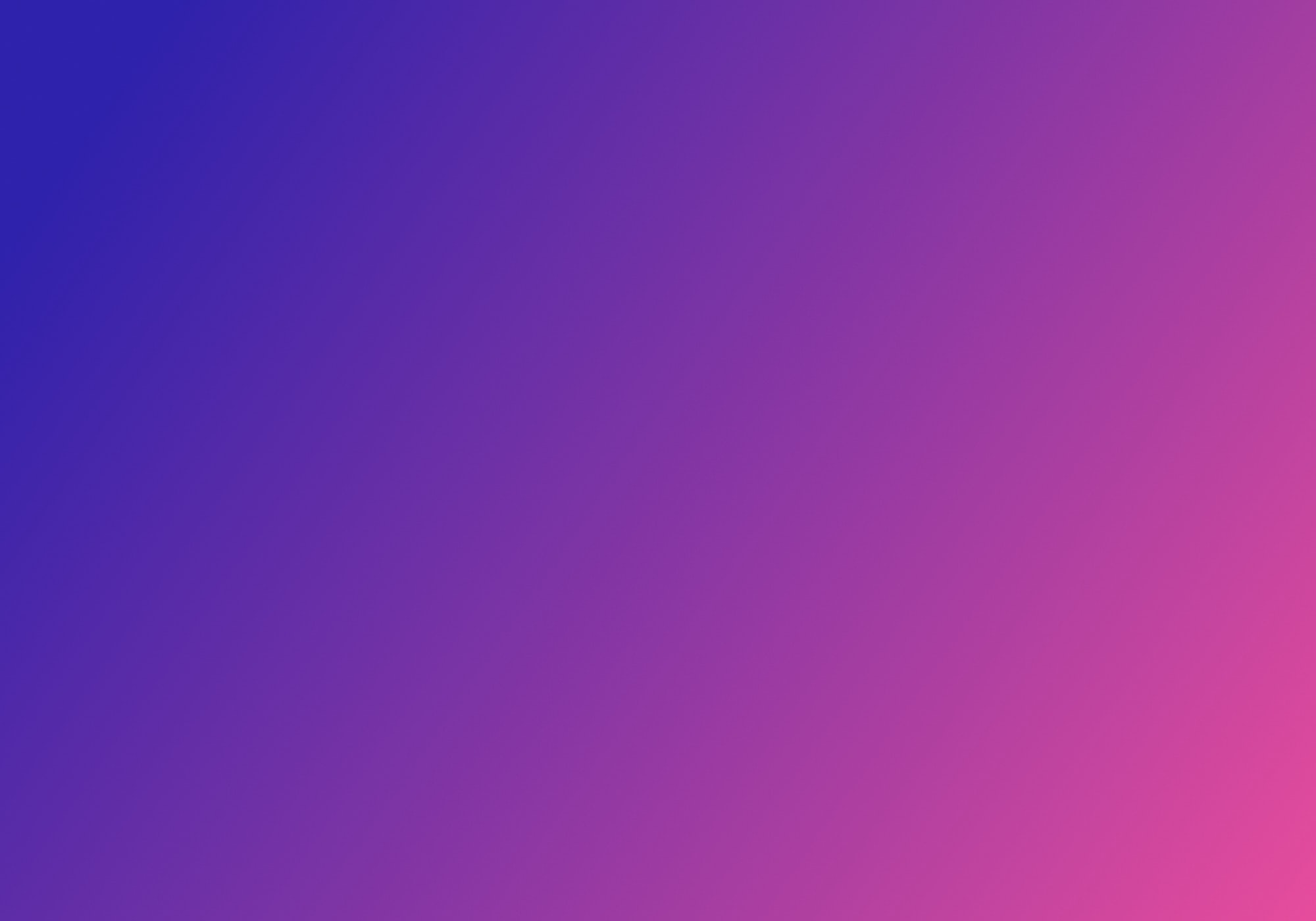 NSButton With A Gradient Background in Swift