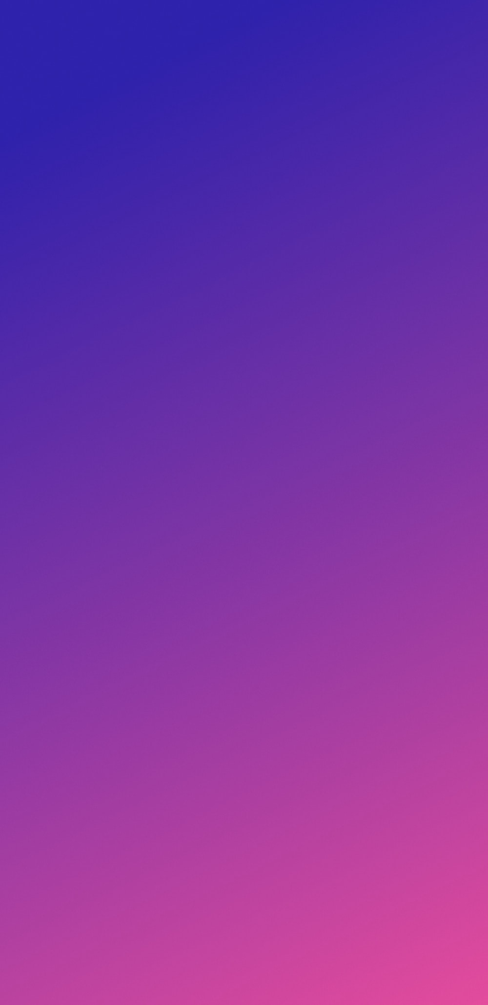 Purple Wallpapers Free Hd Download 500 Hq Unsplash