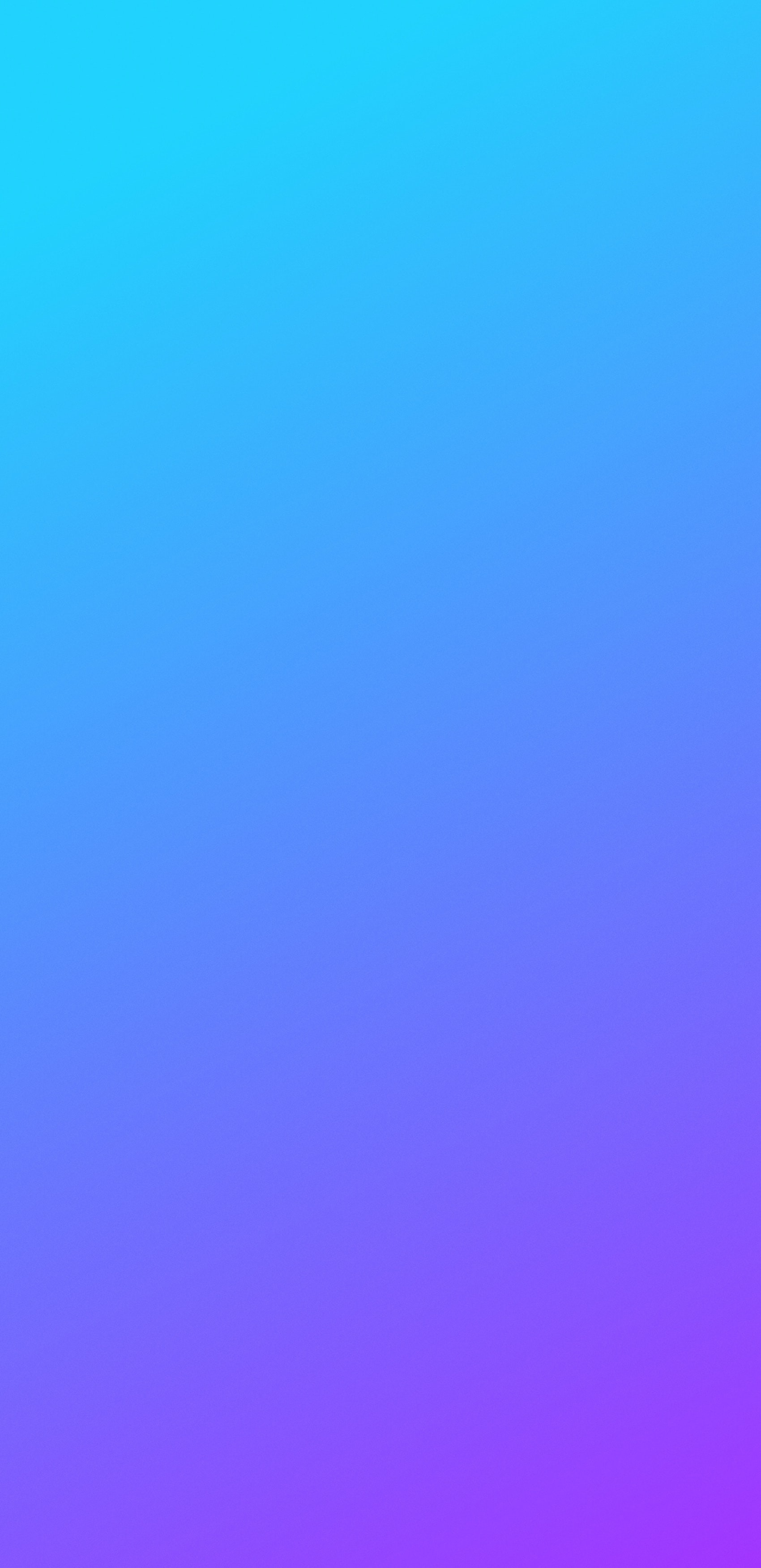 900 Gradient Background Images Download Hd Backgrounds On