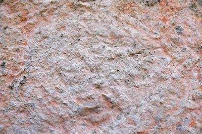 brown graphite stone surface