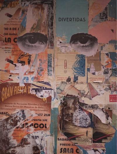 Divertidas poster