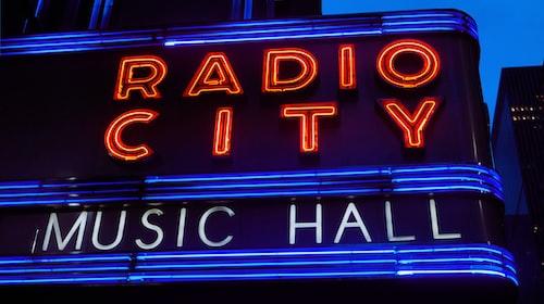 Ben Platt: Live from Radio City Music Hall   Netflix Original Movie Review
