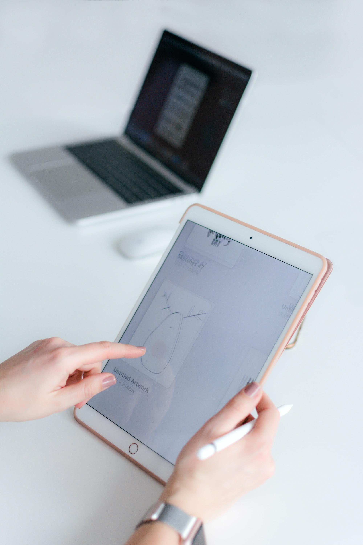 L'ISPF collabore avec la DGAE pour la mise en place de sa collecte numérique des prix