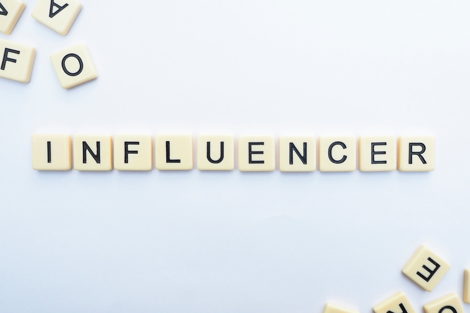 How to Check if an Influencer is Actually Influential