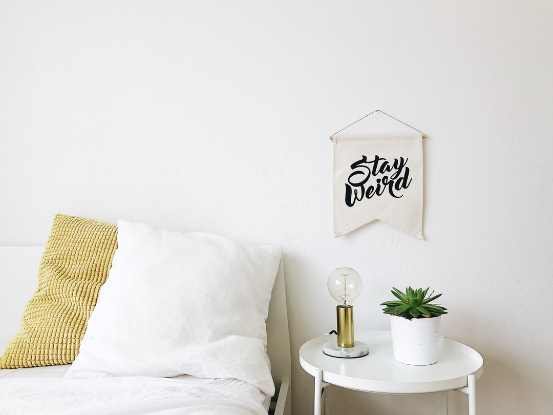 500+ Pillow Pictures [HD] | Download Free Images on Unsplash