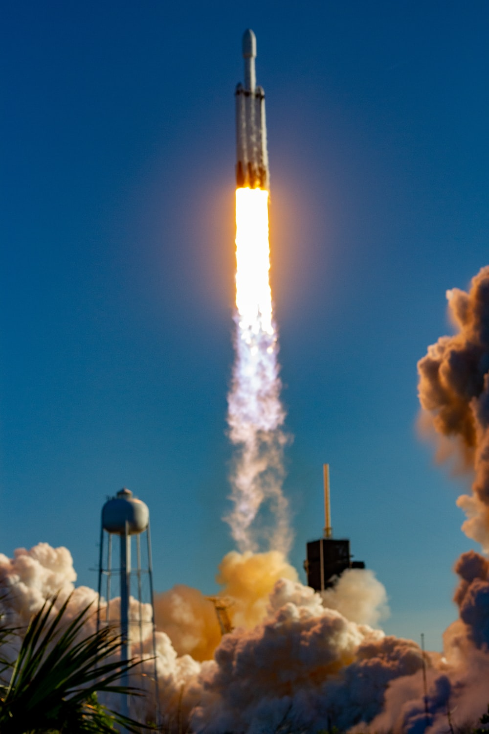 750 Spacex Pictures Hd Download Free Images On Unsplash