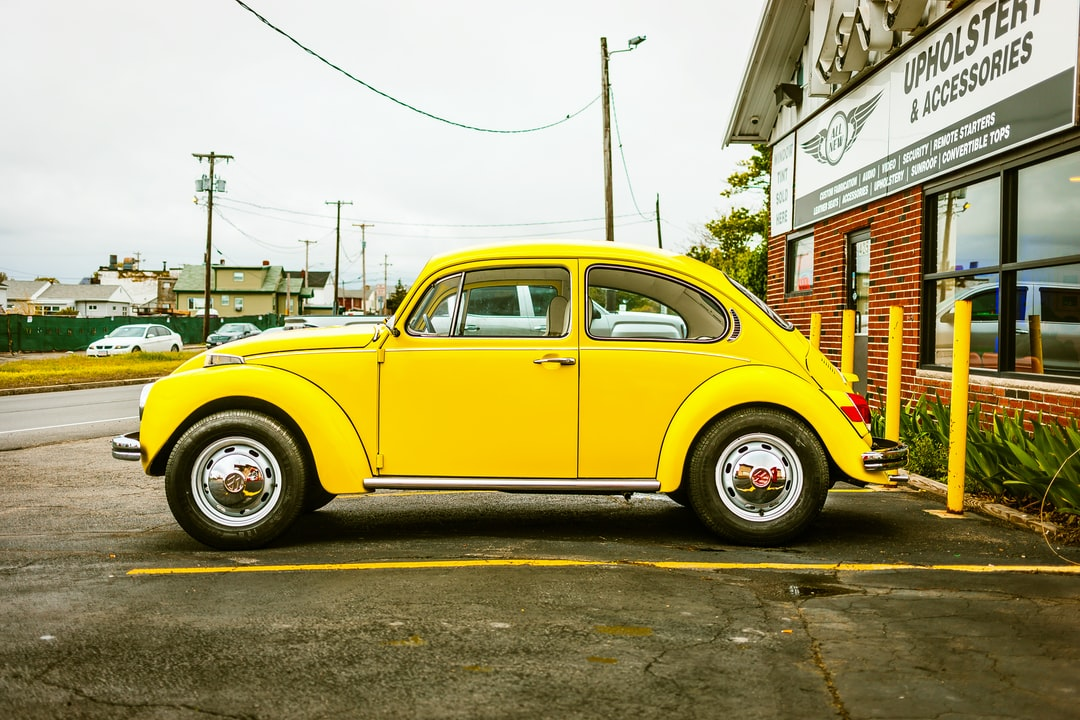 I drive by this custom upholstery shop in Revere, Ma everyday and see interesting cars parked out front. I finally got the nerve to pull over an ask if i could take some photos of the car. The owner was very happy and proud that i wanted to take pics of his car and he happily obliged. sometimes all you have to do is ask!