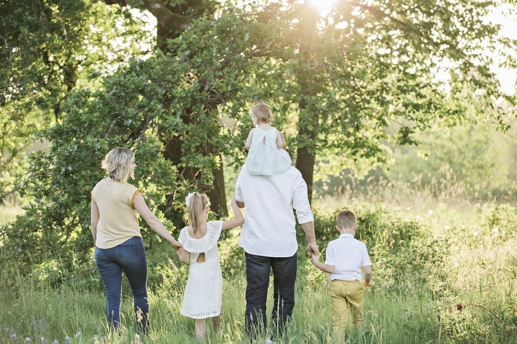Capricorn | What Does Your Zodiac Sign Say About Your Parenting Style?