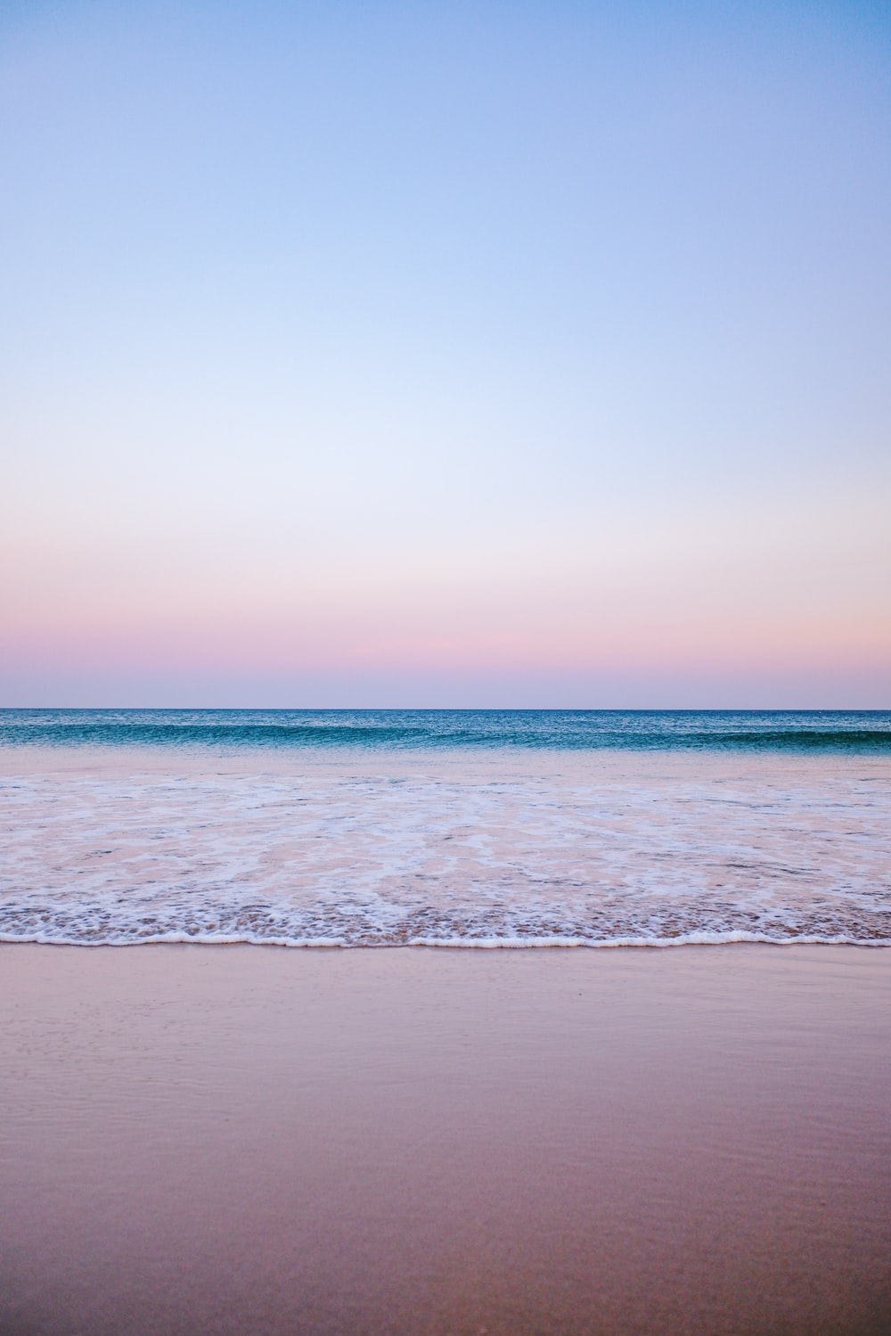 Pastel Sky Pictures Download Free Images On Unsplash