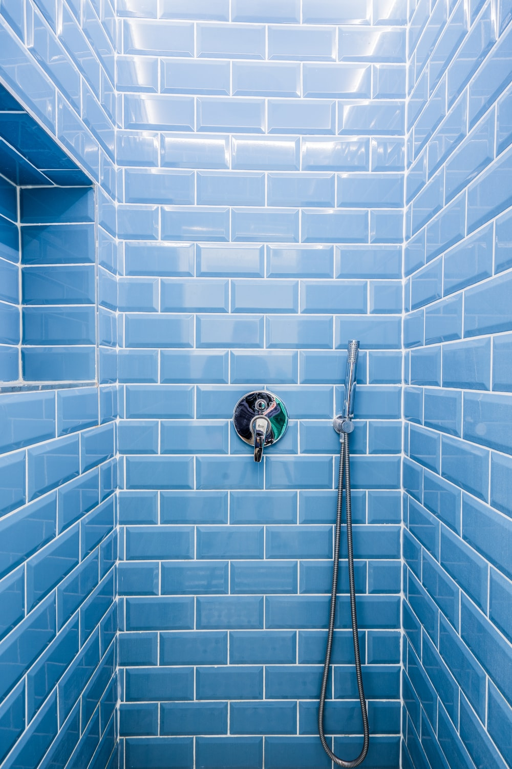 best grout for shower
