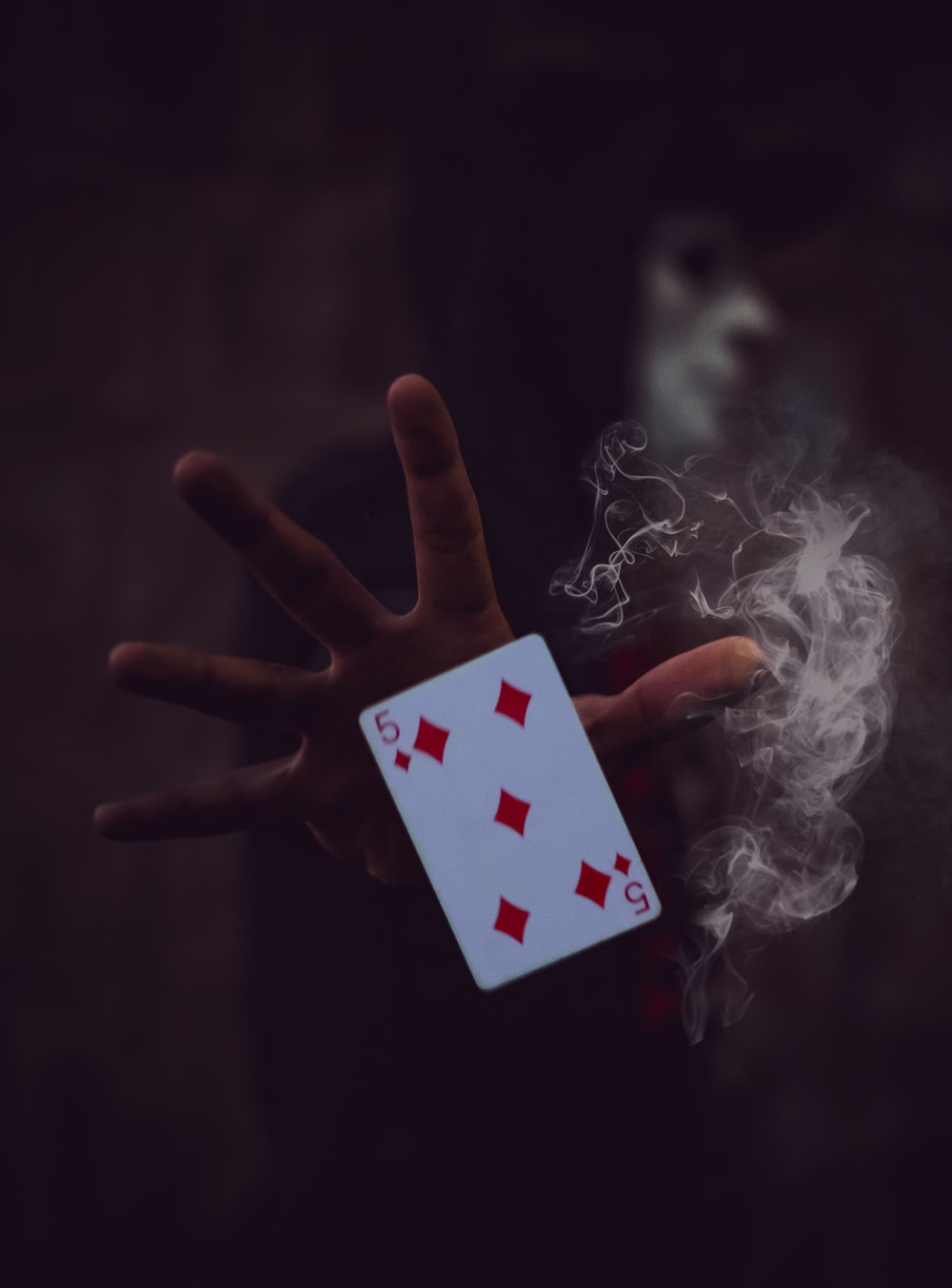 500 Magician Pictures Download Free Images On Unsplash