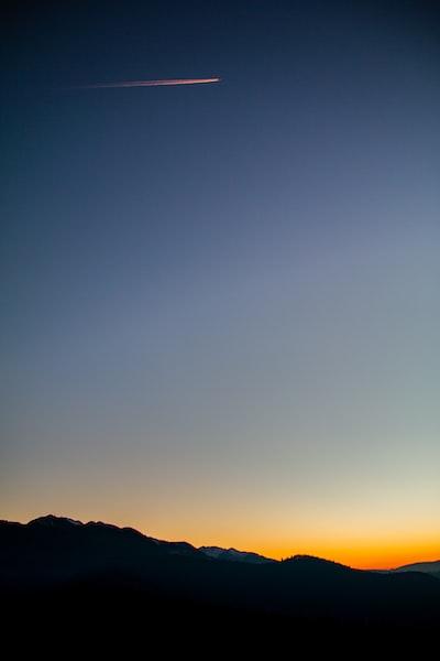 3743. Az ég színei
