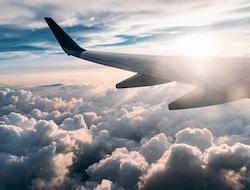 Anreise am Flughafen in Entebbe (EBB), Uganda - Transfer zu Ihrem Hotel in Kampala