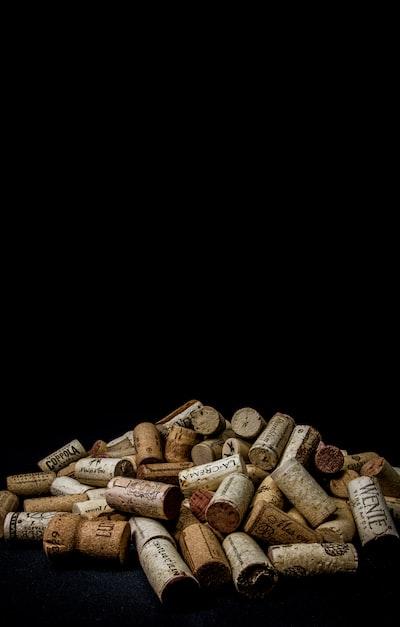 4726. Bor,szőlő, borászatok