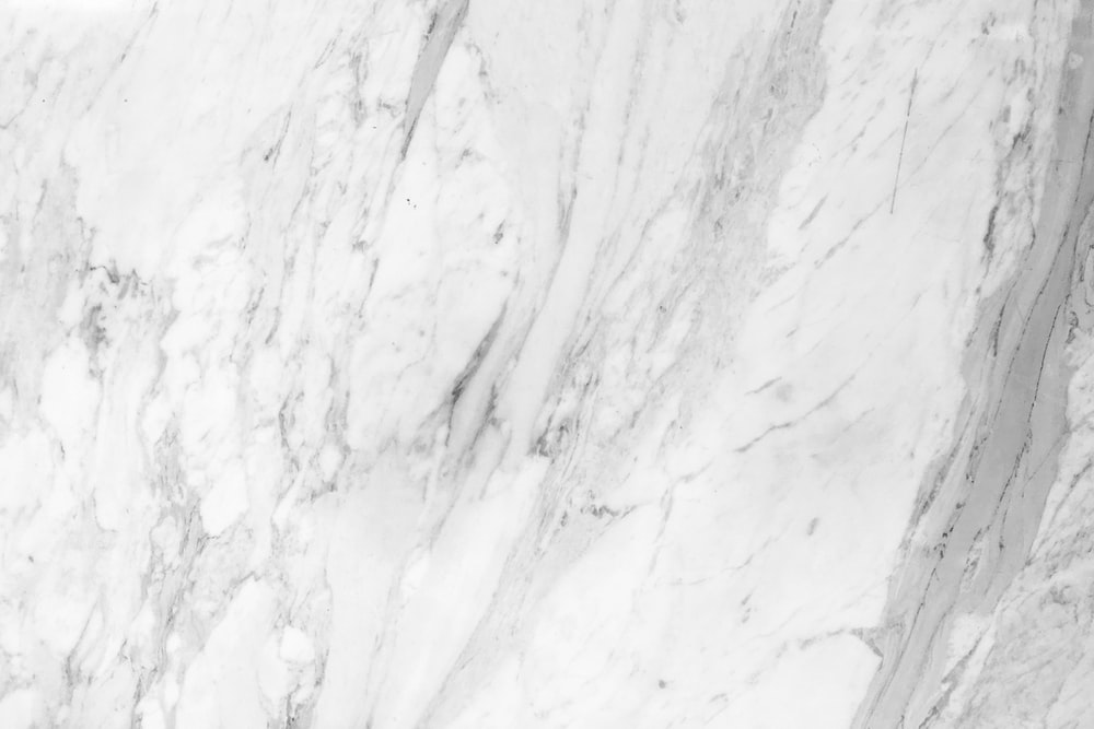 500 Marble Wall Pictures Hd Download Free Images On