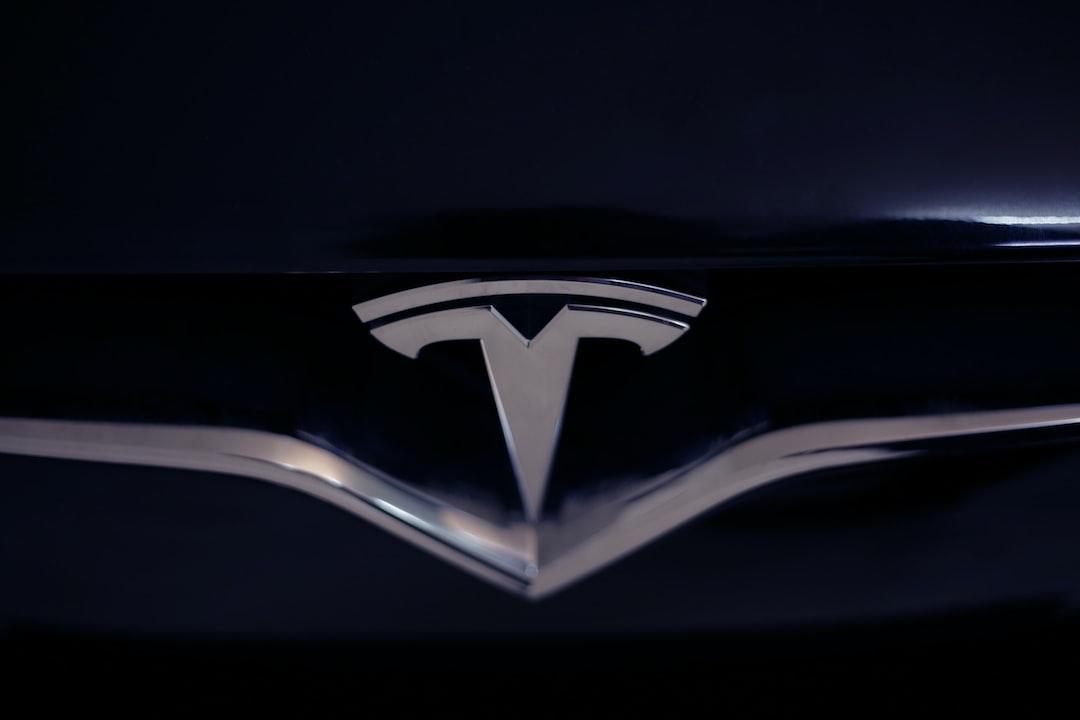 The Copenhagen Wheel >> Tesla Logo Pictures | Download Free Images on Unsplash